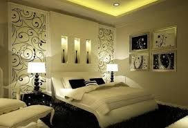 romantic bedroom design with goodly pretty beautiful bedroom designs romantic plus beautiful fresh beautiful fresh home