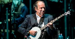 How <b>Hans Zimmer</b> Became a Rock Star - The Atlantic