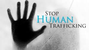 Image result for human trafficking.