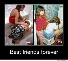 Funny-Friendship-Memes4-11.jpg via Relatably.com