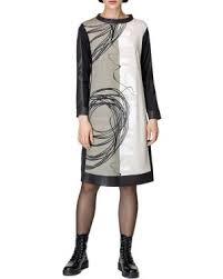 Женская <b>одежда Helmidge</b> (Хелмидж), Зима 2020 - купить в ...