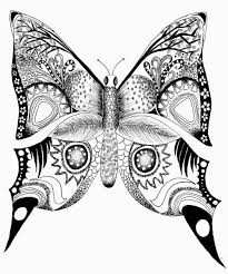 Small Picture Cat Mandala Coloring Pages Coloring Pages