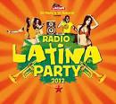 Radio Latina Party 2012