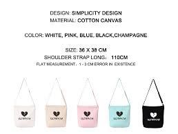 XXXTentacion Shoulder Bag <b>Cotton</b> Canvas Bag Rapper Fans ...