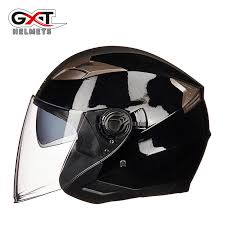 <b>Gxt</b> Electric <b>Motorcycle Helmet Men</b> And Women Electromobile ...