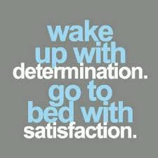 21 Motivational Quotes To Help You Win At Life | Determination ... via Relatably.com