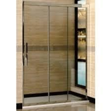 <b>Двери</b> для душа, стеклянные раздвижные - ширина: <b>120</b>, 100, 90 ...