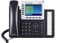 <b>IP</b>-<b>телефоны Grandstream GXP</b>