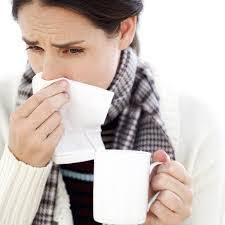 Hasil gambar untuk manfaat air tebu untuk batuk