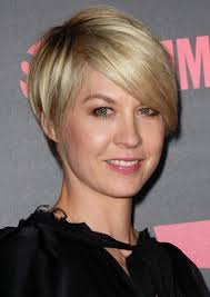 summer hairstyles for short hair photo 10