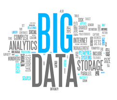 big data it skills do you have the skills companies need isymmetry big data it skills do you have the skills companies need