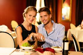 First Date Ideas  First Dates Don     t Have to Be Horrid