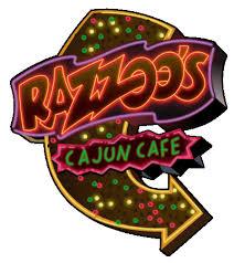3 Wines that <b>Pair Well</b> with Cajun Food — Razzoo's Cajun Café