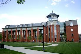 university capstone university news