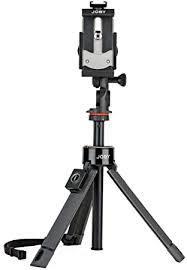 Joby GripTight PRO TelePod : Camera & Photo - Amazon.com