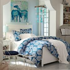 cool teenage bedroom accessories with accessoriesmesmerizing pretty bedroom ideas