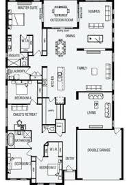 Denver  New Home Floor Plans  Interactive House Plans   Metricon    Grandview  New Home Floor Plans  Interactive House Plans   Metricon Homes   Queensland