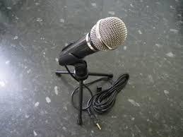 <b>Trust Starzz Microphone</b> Review + Audio Test + setup advice + ...