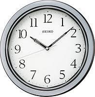 <b>Часы</b> для дома <b>Seiko</b> в Армавире. Сравнить цены, купить ...