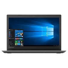 <b>Туника Adzhedo</b> ноутбук Lenovo IdeaPad 330-15ARR, 81D2004PRU