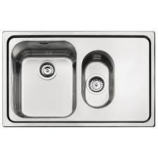 <b>Кухонная мойка Smeg SP</b> 7915D-2 - отзывы покупателей ...