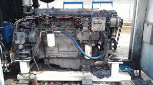 auto electrics cairns williams auto electrician williams an error occurred