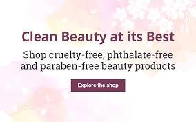 Search - Vitamins & Supplements - <b>Collagen</b> - <b>Peptides</b> - Vitacost