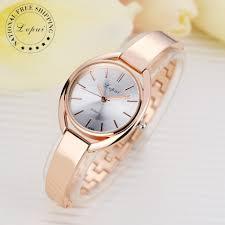 Are <b>Часы Smartino Sport Watch</b>