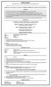 17 best images about resume interview resume impressive templates for resume google search