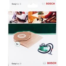 <b>Мешки</b> для пылесоса <b>Bosch</b> EasyVac 3, 5 шт. в Москве – купить по ...