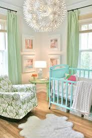 cool nursery furniture cool big pendant light also faux fur rug idea and stylish baby nursery baby nursery nursery furniture ba zone area