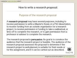 research proposal essay example essay examples  how to write a research proposal