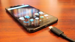 How <b>USB Charging</b> Works, or How to Avoid Blowing Up Your Phone ...