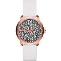 <b>Часы DIESEL DZ5551</b> купить <b>часы</b> Дизель <b>DZ 5551</b> в Киеве ...