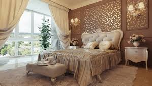 cozy classic bedroom ideas and bedroomglamorous granite top dining table unitebuys