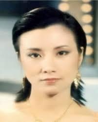 Liza Wang image - 5450