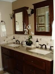 bathroom tile installation chesapeake sea