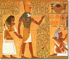 www.ancient-egypt.org