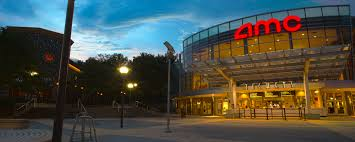 AMC Columbia 14 - Columbia, Maryland 21044 - AMC Theatres