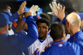 mets offseason picture is clearer now that daniel murphy has brad penner usa today sports