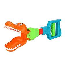 Stheanoo Kids Educational Toys Flexible Robot Arm ... - Amazon.com