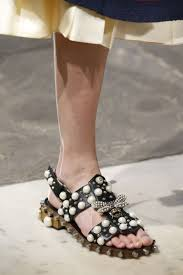 <b>Gucci</b> | <b>gucci</b> 2 в 2019 г. | <b>Полусапожки</b>, Модные стили и Обувь