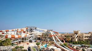 <b>Summer Holidays</b> Deals 2021 | Book Now with Low Deposits ...