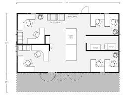 Intermodal Shipping Container Home Floor Plans  Below are example    Commercial Office Container Floor Plan