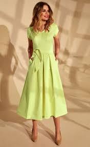 <b>Golden</b> Valley (<b>Голден</b> Вэлли) – каталог <b>женской</b> одежды бренда ...
