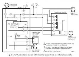 valve wiring diagram boiler aquastat wiring diagram wiring diagram aquastat wiring diagram home diagrams