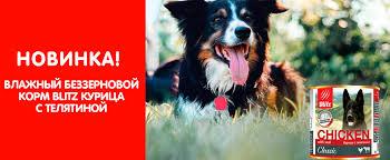 Главная — <b>Корма</b> для кошек и <b>собак Acana</b>, Orijen и Blitz ...