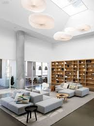 2014 boy winner small corporate office projects interior design capital group interiors capital group office interior