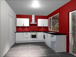 brilliant red kitchen white cabinets 77 within home design furniture decorating with red kitchen white cabinets brilliant 14 red furniture