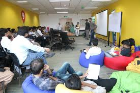 plan on our current startups near peer and euphoria plan9 on our current startups near peer and euphoria shared their pitches at tech knowledge startup meetup t co ncq3k7fap8